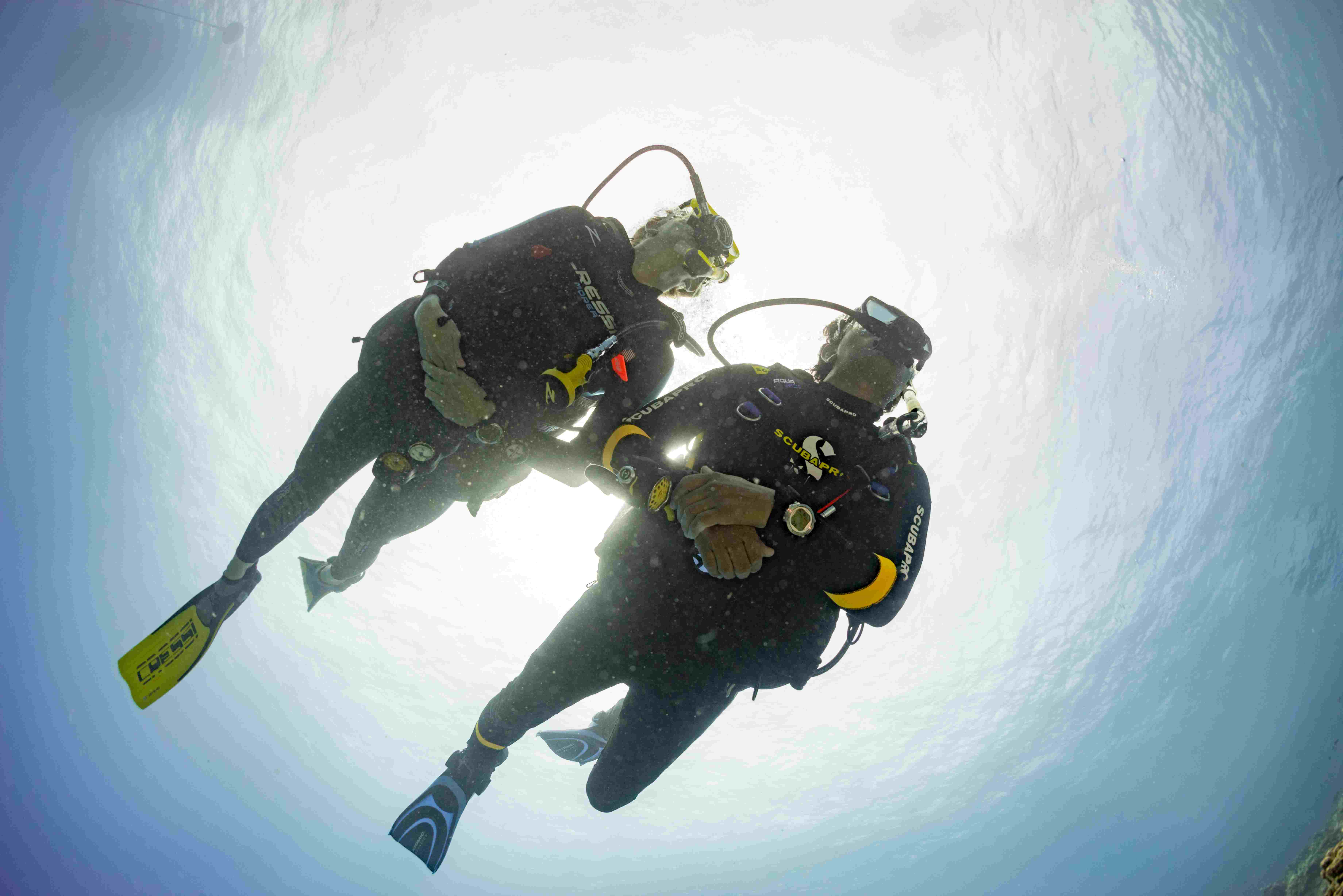lentic_diving_advanced_open_water_diver