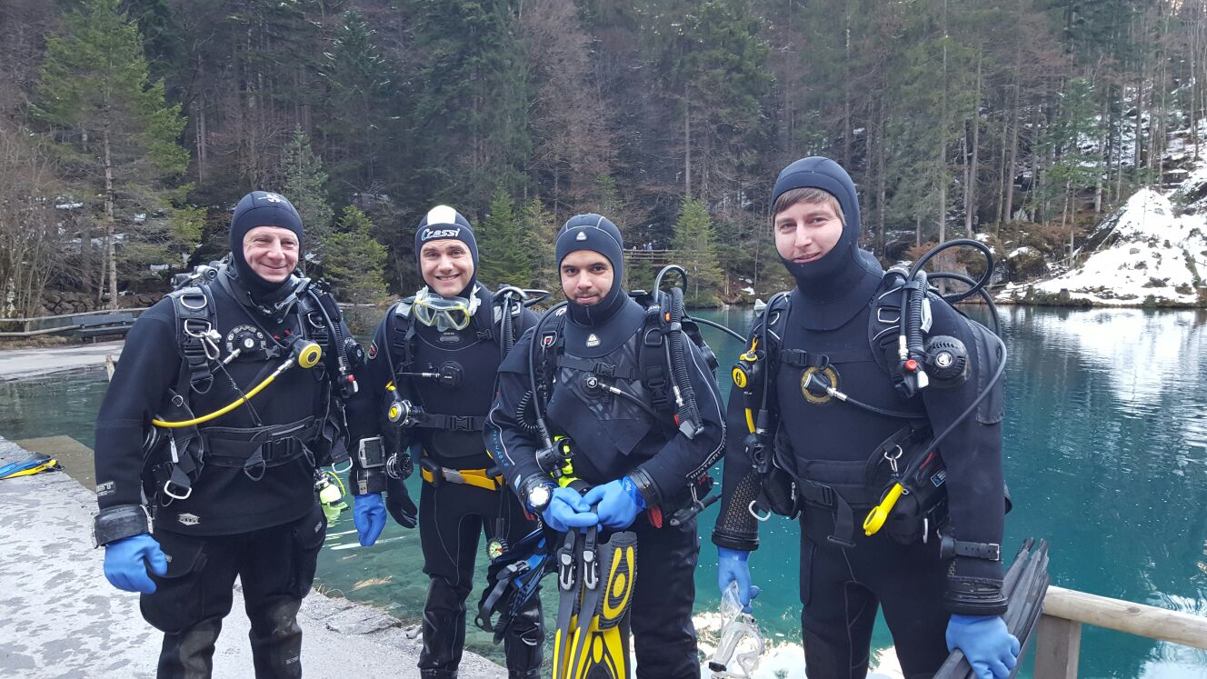 lentic_diving_discover_local_diving