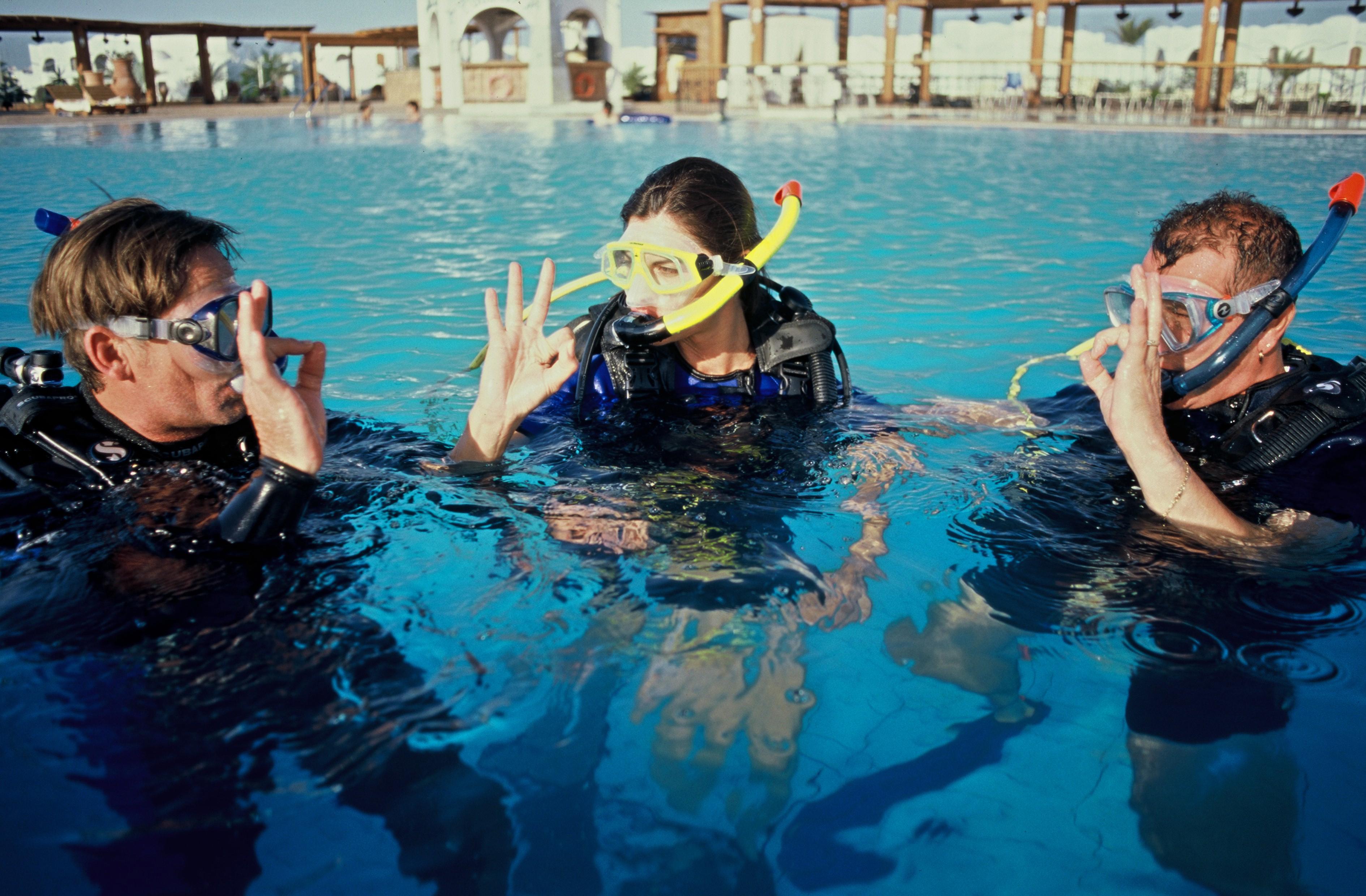 lentic_diving_discover_scuba_diving