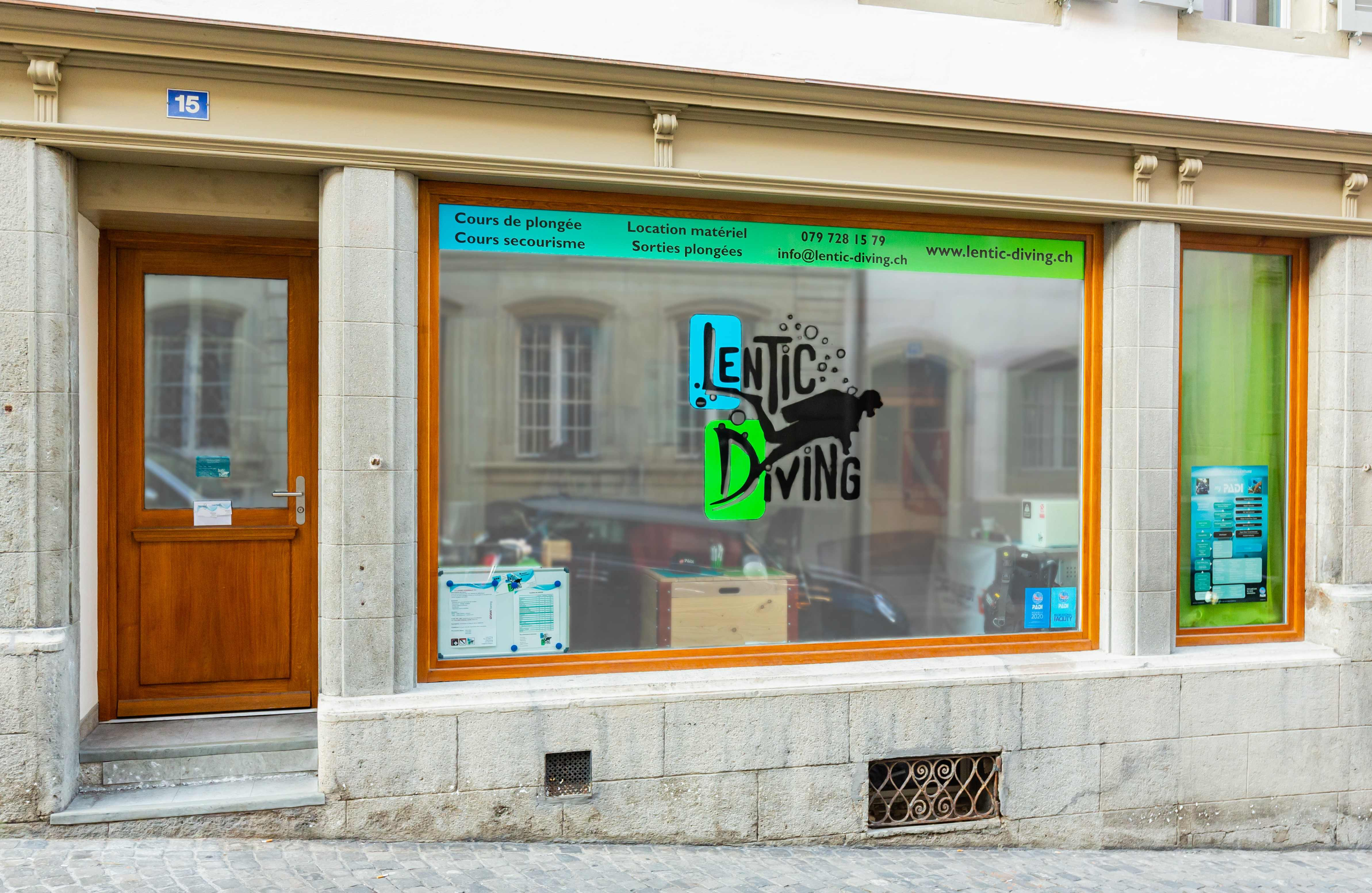 lentic_diving_ecole