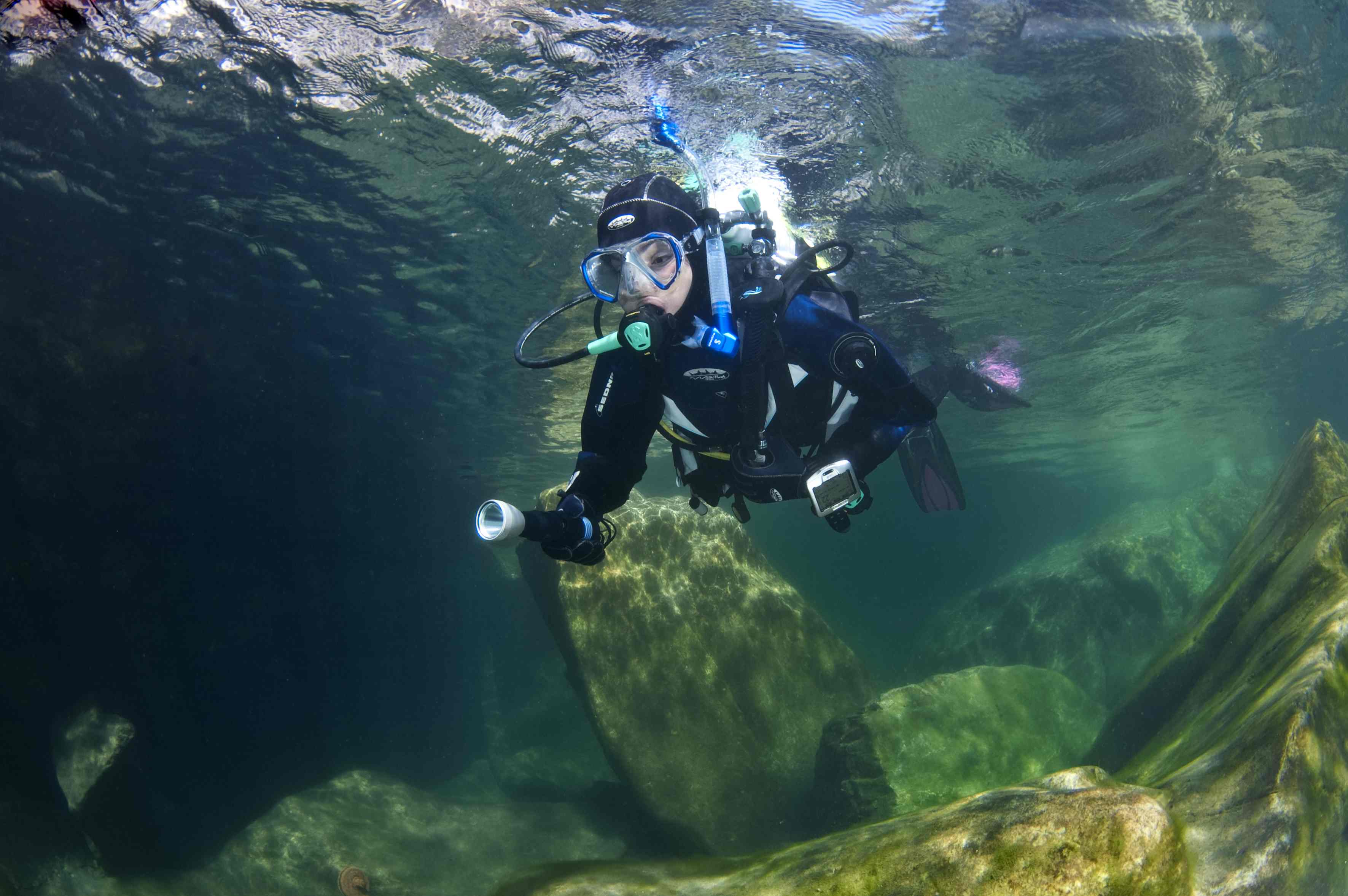 lentic_diving_les_plus_demande