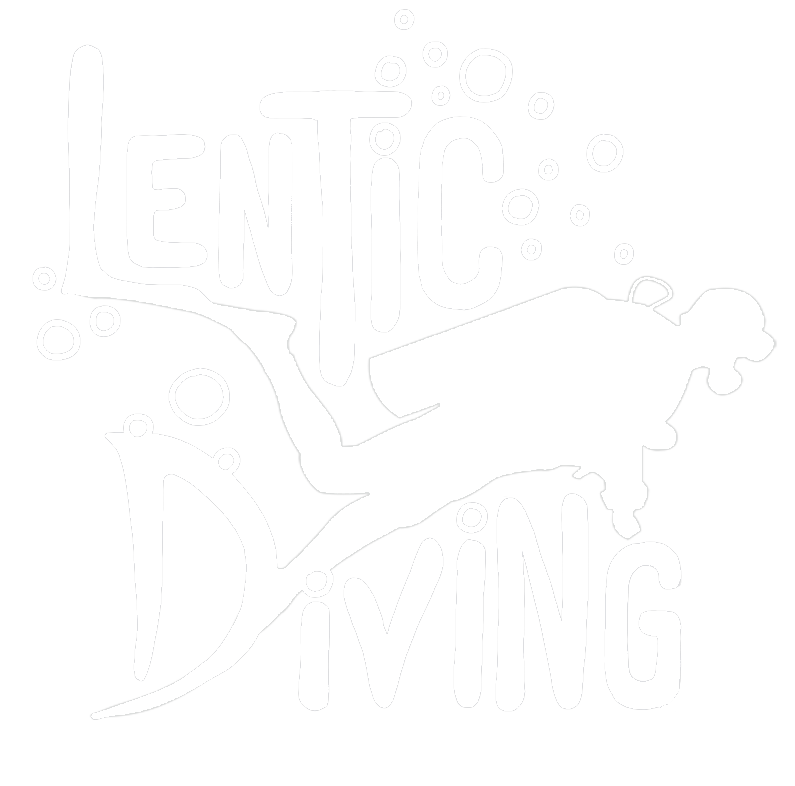 lentic_diving_footer_logo