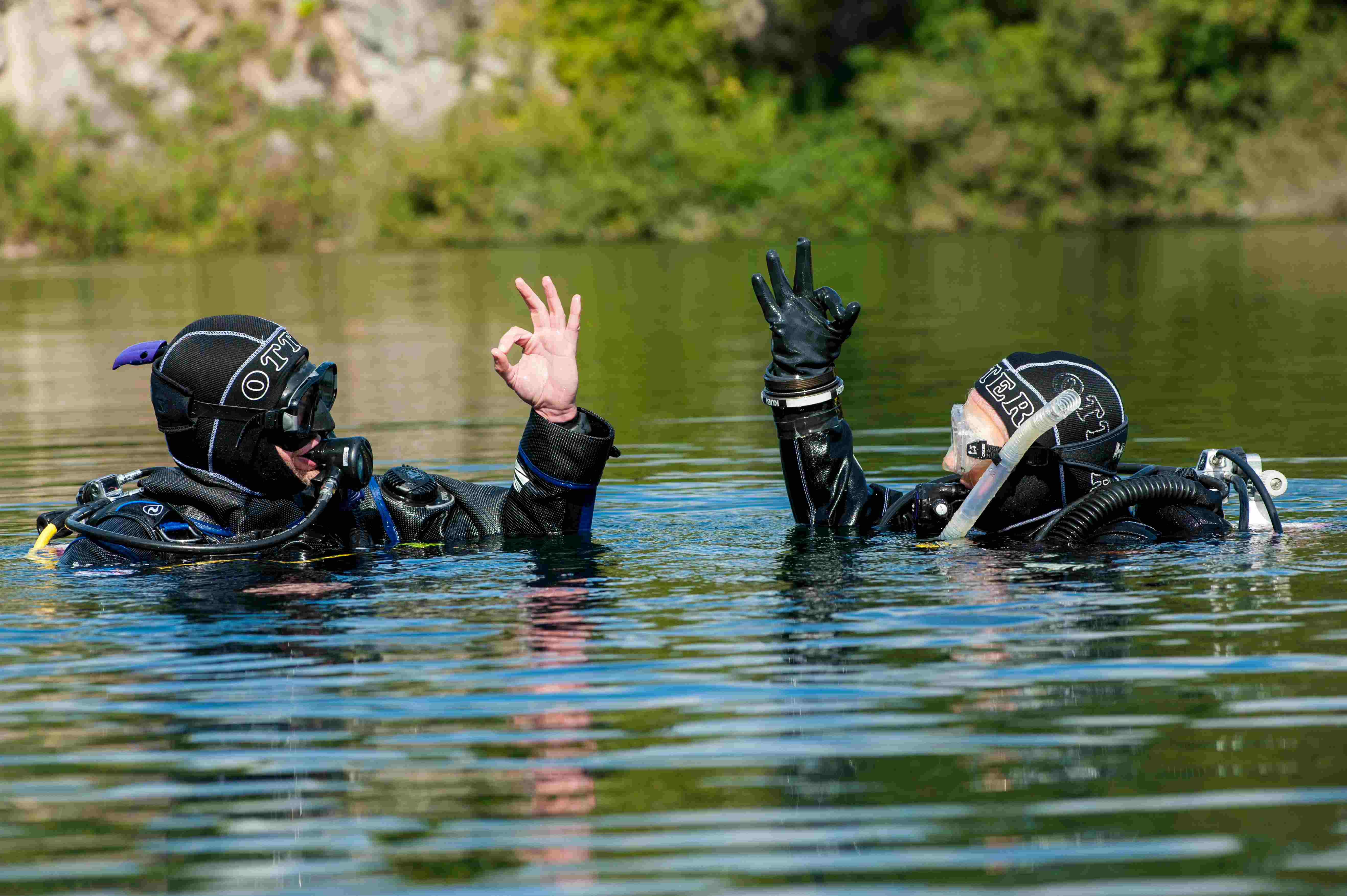 lentic_diving_openwaterdiver